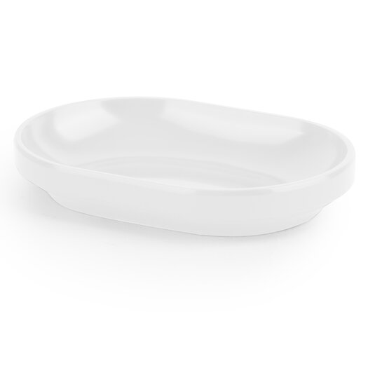 Umbra Step Soap Dish
