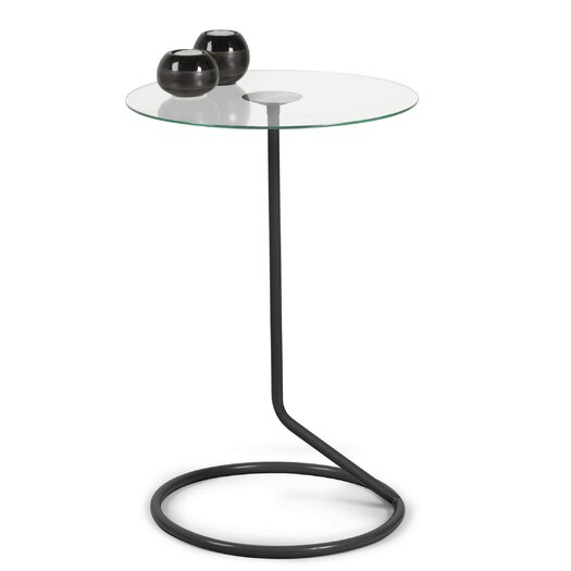 Umbra Loop Side Table