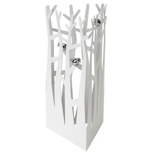 Umbra Canopy Jewelry Stand