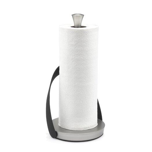 Paper Towel Holder by Umbra