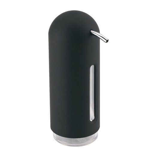 Umbra Penguin Soap Dispenser Allmodern