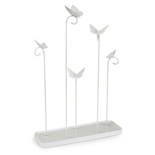 Umbra Meadow Jewelry Stand