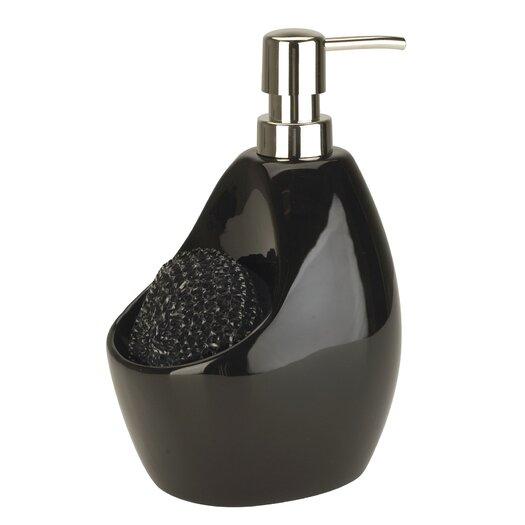Umbra Soap Dispenser Allmodern