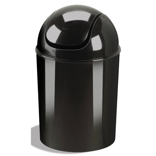 Waste�Can (Set of 6)