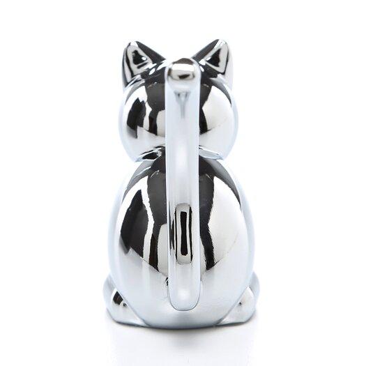 Umbra Zoola Cat Ring Holder