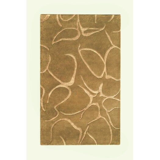 Noble House Citadel Beige Rug