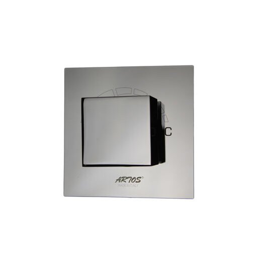 Artos F903-1 Pressure Balance Mixer
