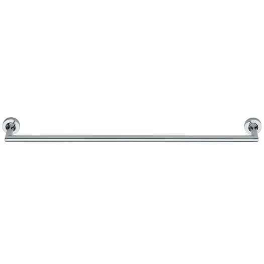"Artos Silaro 24"" Wall Mounted Towel Bar"