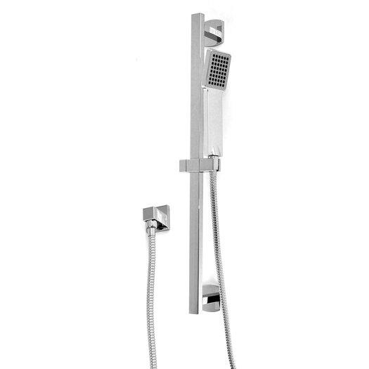 Artos Flexible Hose Shower Kit