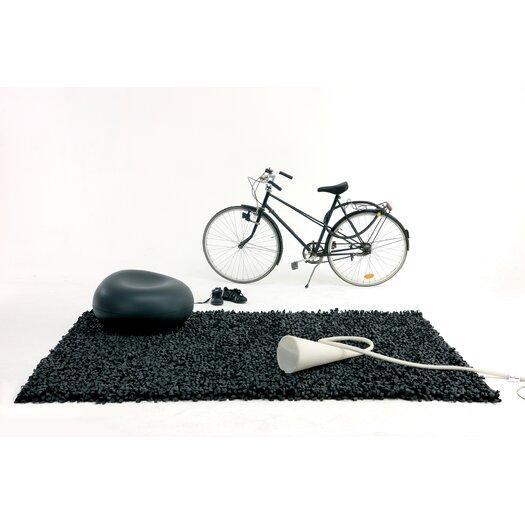 Nanimarquina Bicicleta Outdoor Area Rug