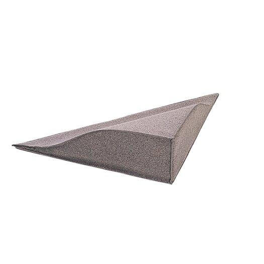 Nanimarquina Flying Carpet Wedge Area Rug