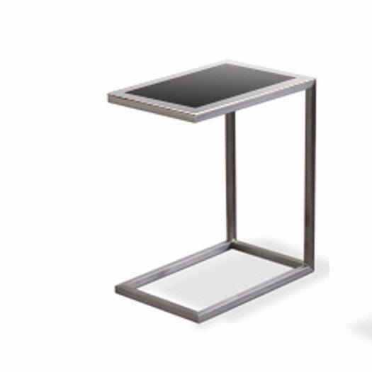 sohoConcept Alfa End Table