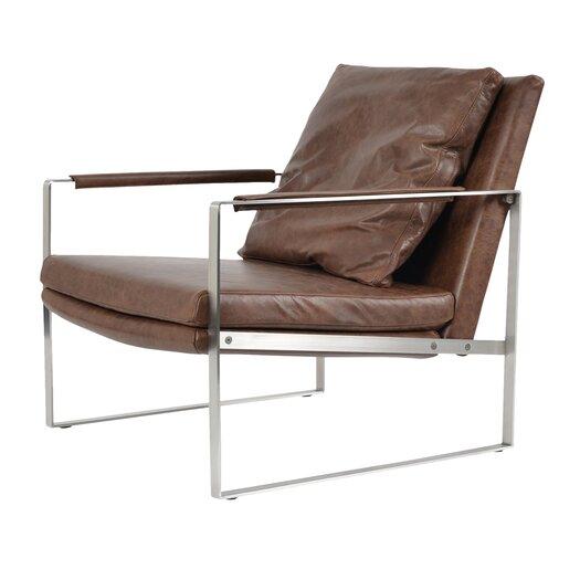 Zara Arm Chair