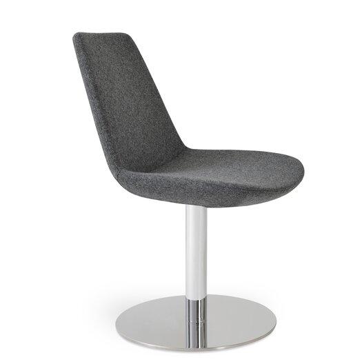 Eiffel Swivel Chair
