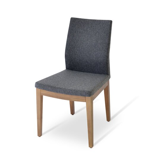 Pasha Parsons Chair