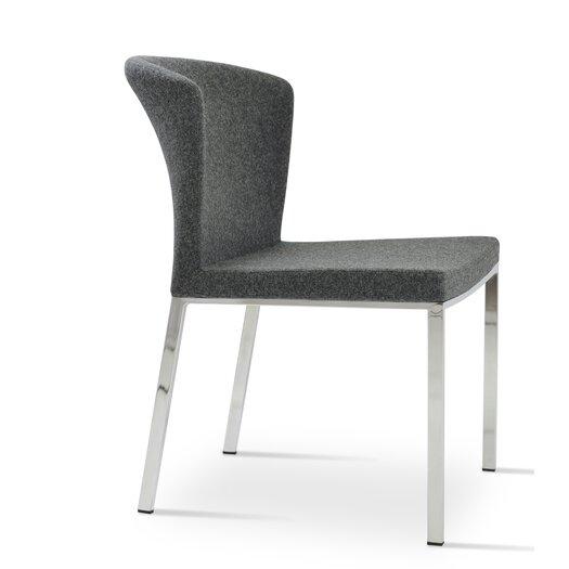 Capri Parsons Chair