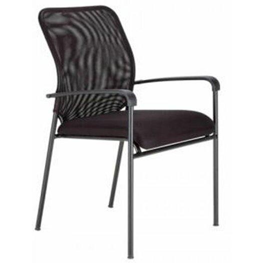 Vig Furniture Modrest Switch Modern Mid Back Stationary