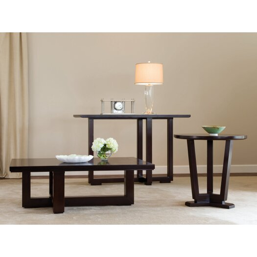 Brownstone Furniture Bancroft Coffee Table