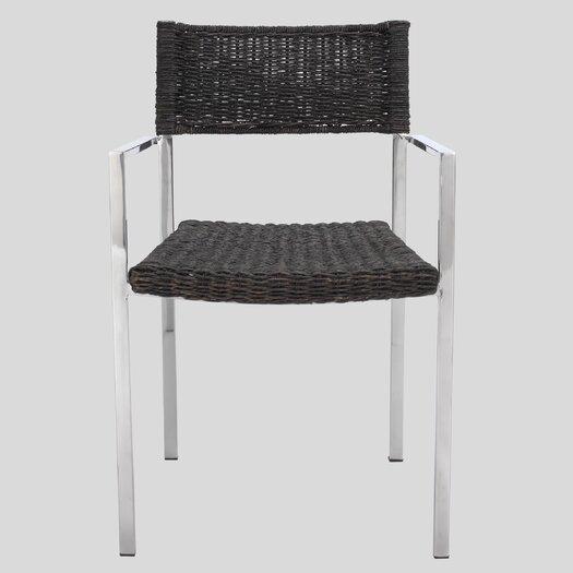 Brownstone Furniture Torino Arm Chair