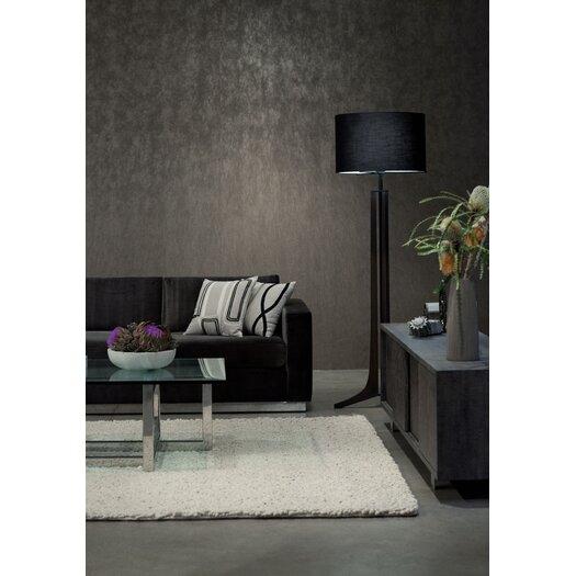 "Cerno Forma LED 72"" Floor Lamp"