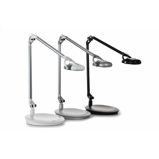"Humanscale Element 28"" H Table Lamp"