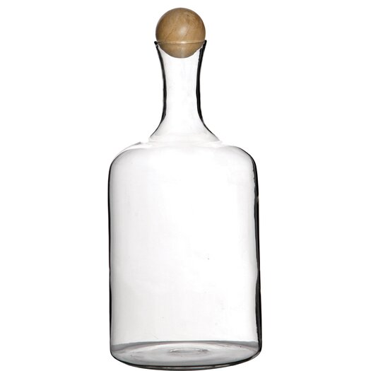 BIDKhome Decorative Bottle