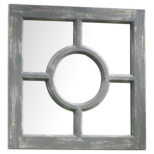 Cyan Design Ashford Wall Mirror