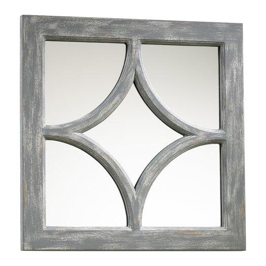 Cyan Design Ashton Wall Mirror