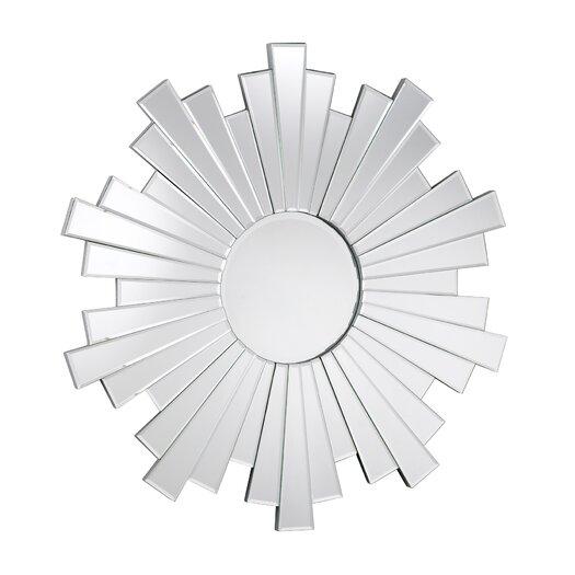 Cyan Design Manhattan Mirror