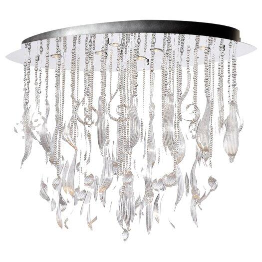 Cyan Design Large Mirabelle Pendant