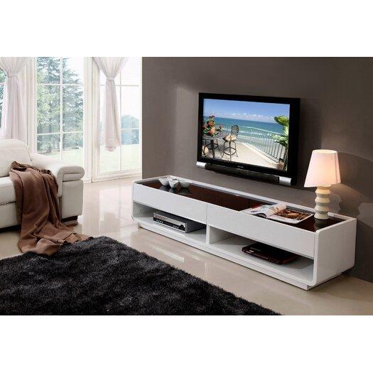 B-Modern TV Stand