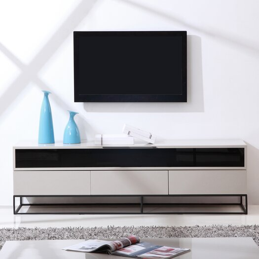 Publicist TV Stand