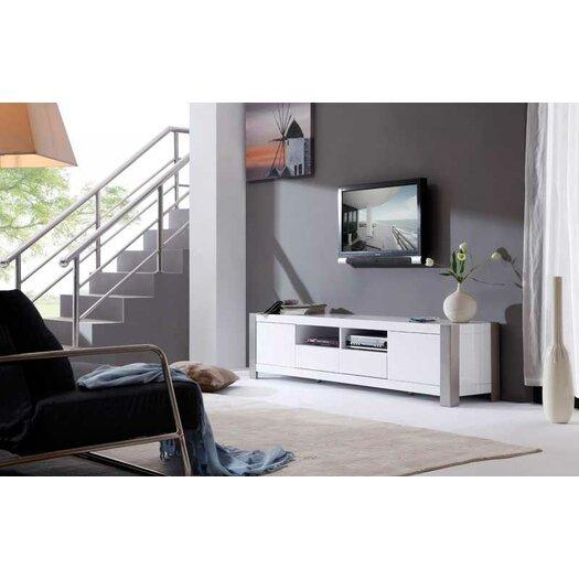 B-Modern Composer TV Stand