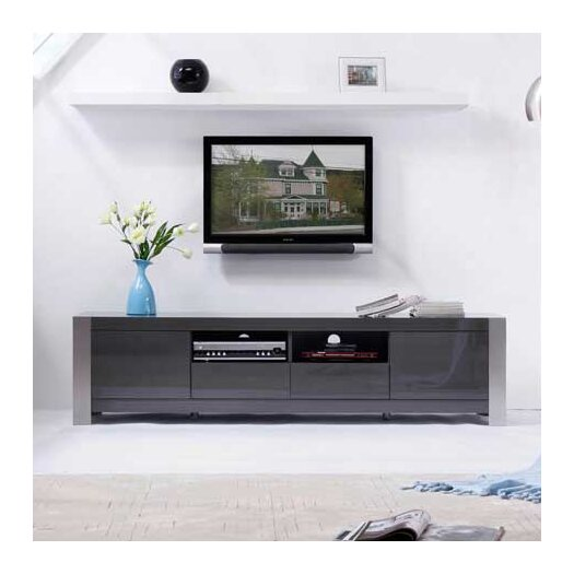 Composer TV Stand