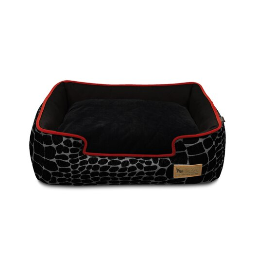 P.L.A.Y. Original Kalahari Lounge Pet Bed