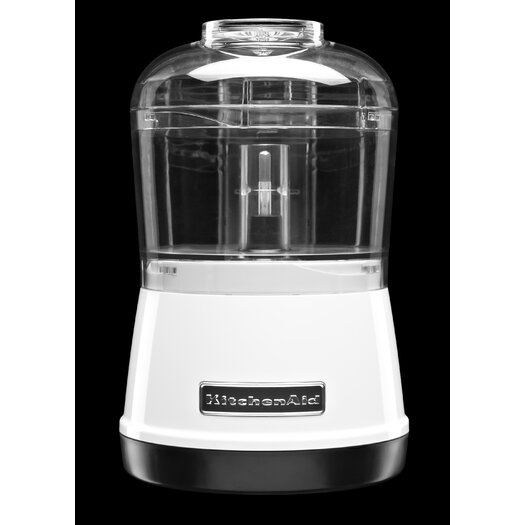 KitchenAid 3.5 Cup Food Chopper