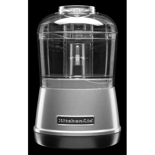 KitchenAid 3.5 Cup Food Chopper