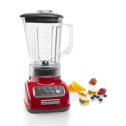KitchenAid Classic Series Blender