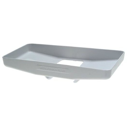KitchenAid Food Tray Attachment for Stand Mixer