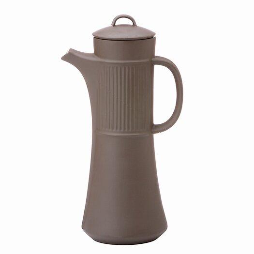 Dansk Flamestone 1.88-qt. Beverage Server Teapot