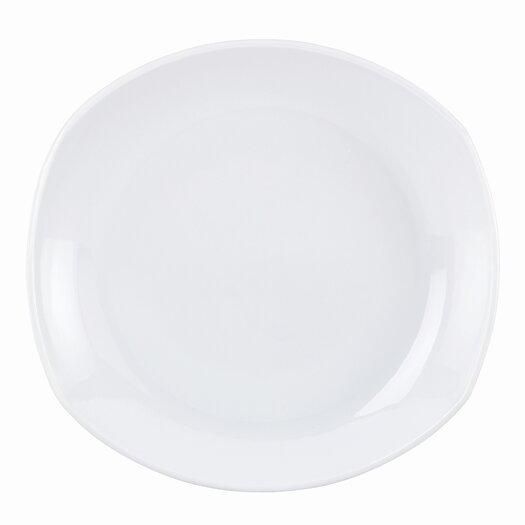 """Dansk Classic Fjord 11"""" Dinner Plate"""