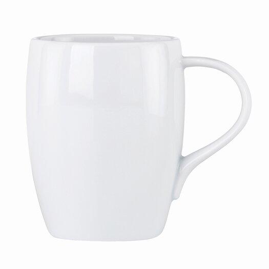 Dansk Classic Fjord 12 oz. Mug
