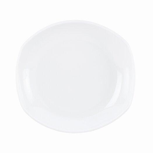 "Dansk Classic Fjord 8.5"" Salad Plate"