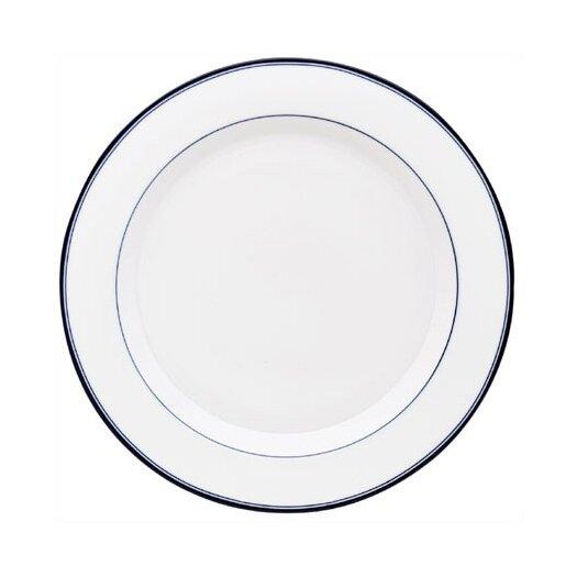 """Dansk Concerto Allegro 10.75"""" Dinner Plate"""