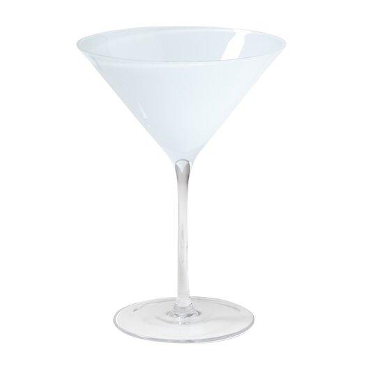 Studio A Lab 1.5 oz. Martini Glass