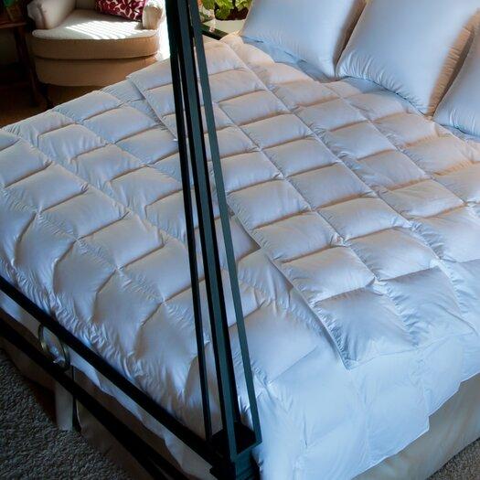 Ogallala Comfort Company Avalon All Season Down Comforter