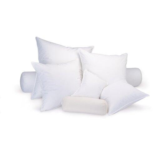 Ogallala Comfort Company Cotton Throw Pillow