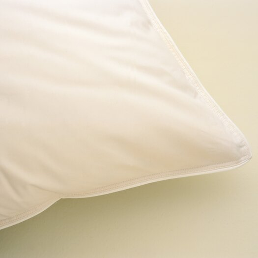 Ogallala Comfort Company Harvester Double Shell 800 Hypo-Blend Extra Firm Pillow