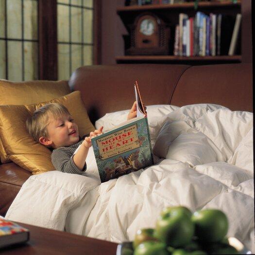 Ogallala Comfort Company Harvester Heavyweight Down Comforter