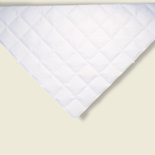 Ogallala Comfort Company 600 Hypo-Blend Southernlite Crib Comforter